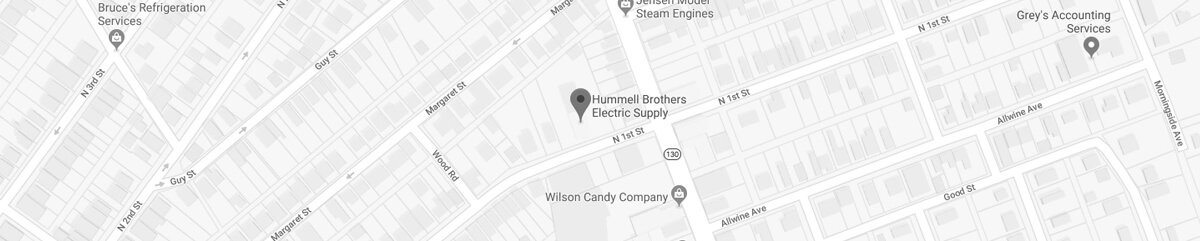 Hummell Brothers 359 North First Street Jeannette, PA 15644