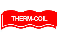 Therm-coil