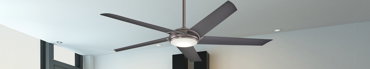 Ceiling Fans Hummell Brothers