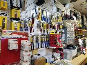 Jeannette PA Electrical Tools